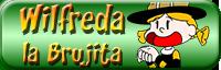 banner_wilfreda