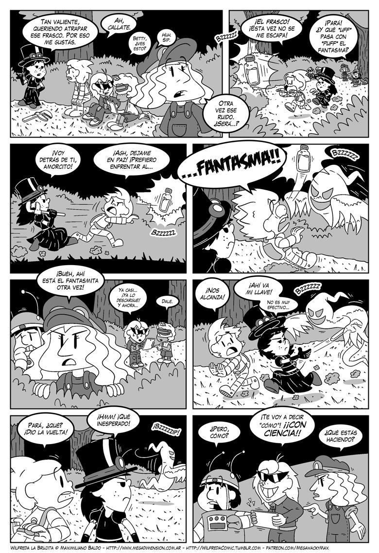 Halloween2018_08_ESP