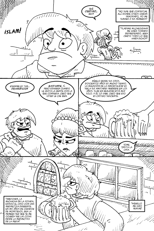 Conociendo a Vlad (16 de 17)