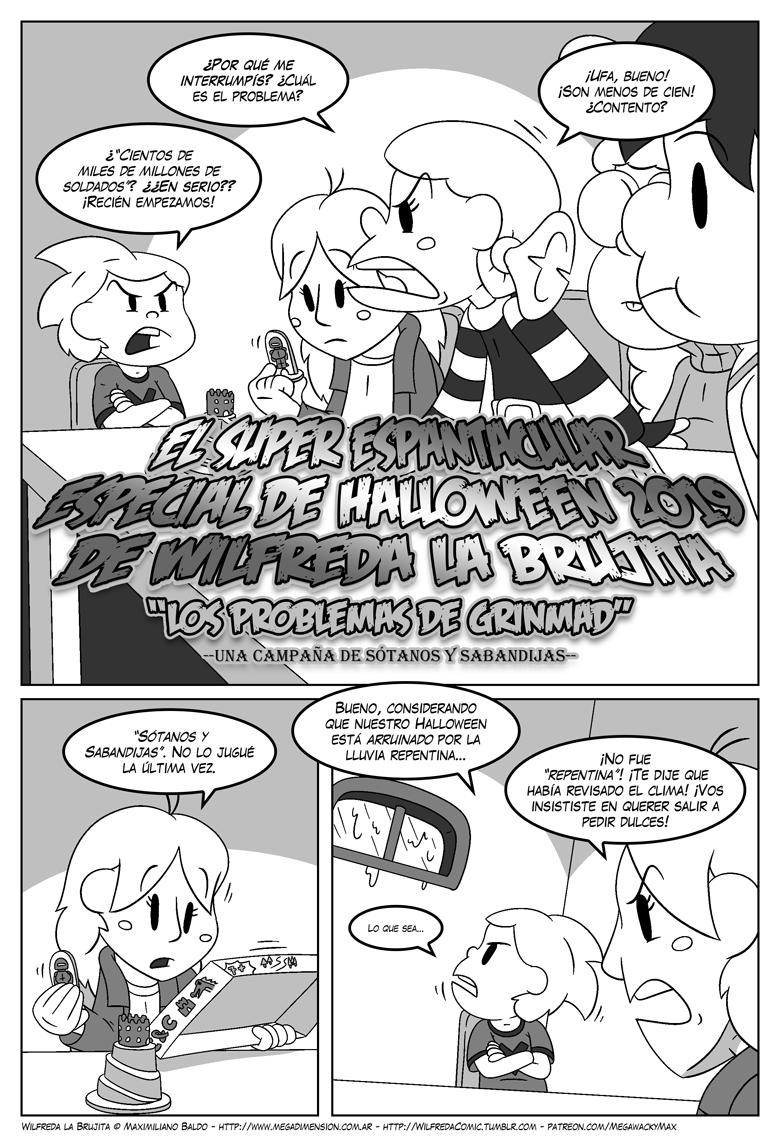 Halloween2019_ESP_02