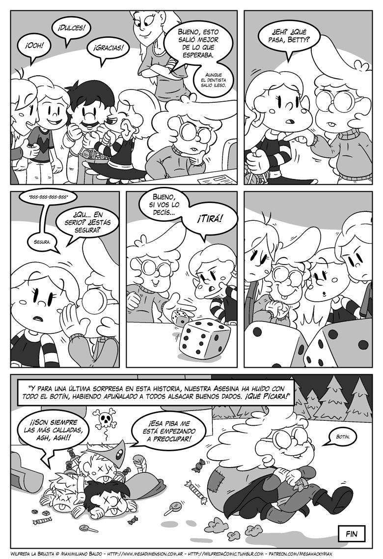 Halloween 2019 – P.13 FINAL
